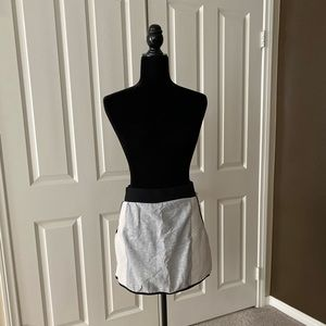 Juicy Couture 3-color Skirt